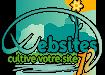 Websites12